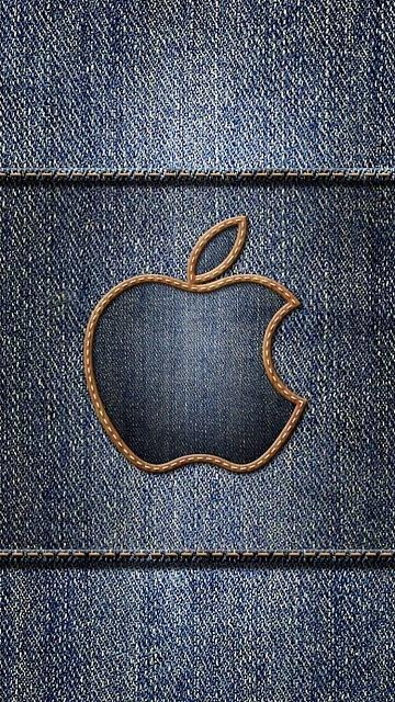Apple Wallpaper..post your creative Apple wallpaper-imageuploadedbytapatalk1441379281.152758.jpg