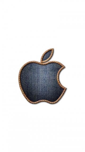 Apple Wallpaper..post your creative Apple wallpaper-imageuploadedbytapatalk1441379292.437507.jpg