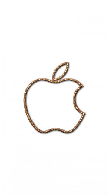 Apple Wallpaper..post your creative Apple wallpaper-imageuploadedbytapatalk1441379301.202496.jpg
