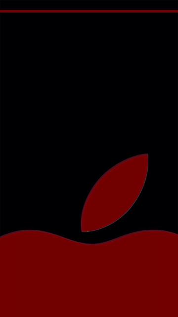 Apple Wallpaper..post your creative Apple wallpaper-imageuploadedbyimore-forums1441424491.851262.jpg