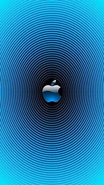 Apple Wallpaper..post your creative Apple wallpaper-imageuploadedbytapatalk1441481713.508739.jpg