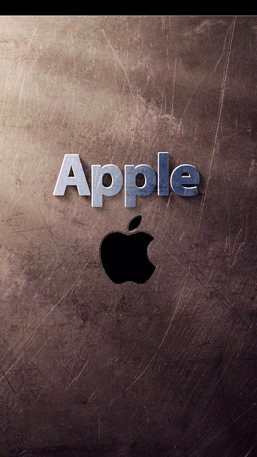 Apple Wallpaper..post your creative Apple wallpaper-image.jpg