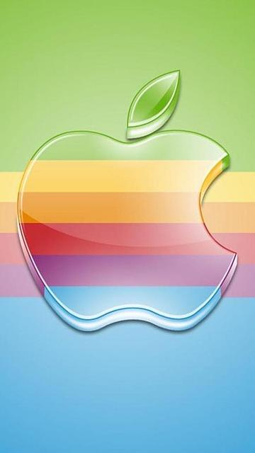 Apple Wallpaper..post your creative Apple wallpaper-imageuploadedbytapatalk1441975030.030591.jpg