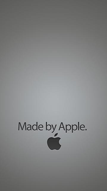 Apple Wallpaper..post your creative Apple wallpaper-imageuploadedbytapatalk1441975046.588301.jpg