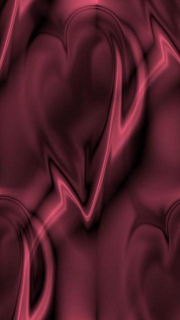 Looking for a new wallpaper or have one to share?-imageuploadedbytapatalk1442012173.303149.jpg