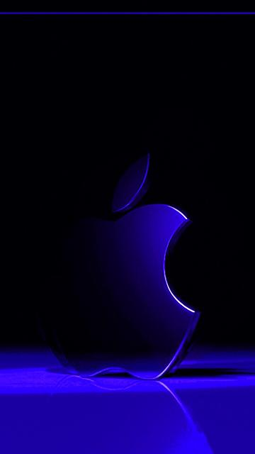 Apple Wallpaper..post your creative Apple wallpaper-image.jpeg