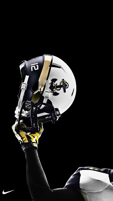 Sports Themes Wallpapers-imageuploadedbytapatalk1443874377.784906.jpg