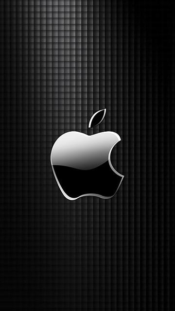 Apple Wallpaper..post your creative Apple wallpaper-imageuploadedbytapatalk1444759425.314505.jpg