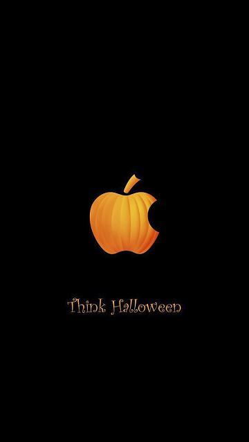 Apple Wallpaper..post your creative Apple wallpaper-imageuploadedbytapatalk1445530514.795002.jpg