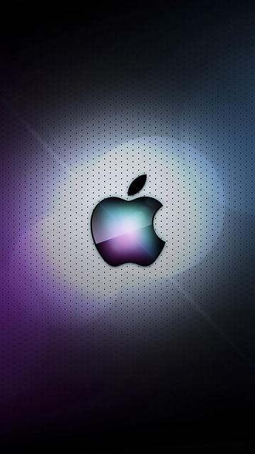 Apple Wallpaper..post your creative Apple wallpaper-imageuploadedbytapatalk1445530535.030235.jpg