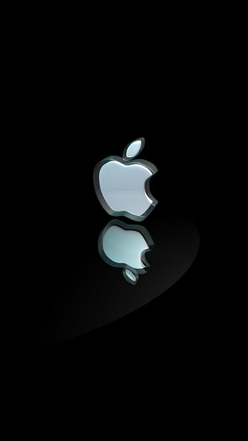 Apple Wallpaper..post your creative Apple wallpaper-imageuploadedbytapatalk1445731584.507269.jpg