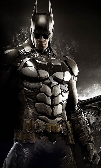 Batman wallpaper page 5 iphone ipad ipod forums at - Superhero iphone wallpaper hd ...