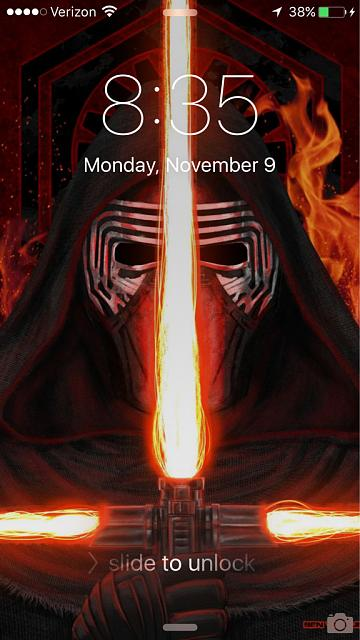 "Post you ""Favorite"" Movie iPhone 6/6Plus/6s Wallpaper..-imageuploadedbyimore-forums1447119350.736917.jpg"