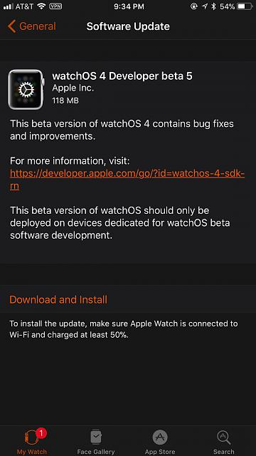 WatchOS 4 Dev Beta 5-img_0206.jpg