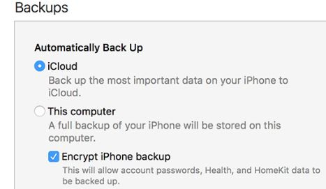 Once whatsapp transfered by iTunes, is it fully working? or do I need to re-login? (with ph number)-backup.jpg