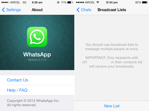 WhatsApp for iPhone finally gets iOS 7 refresh-whatsapp-iphone-v2.11.5.jpg