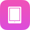 Double-click this icon to mark this forum and its contents as read